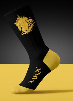 MKX Long Socks copy.jpg