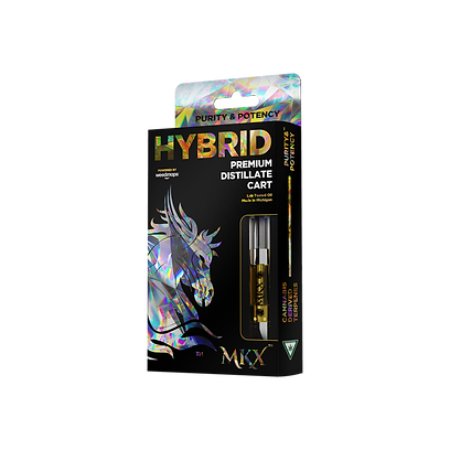 2020 MKX FINAL Cart Hybrid New Foil.png