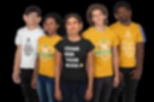 t-shirt-mockup-featuring-an-esports-team