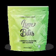 Lime Bites