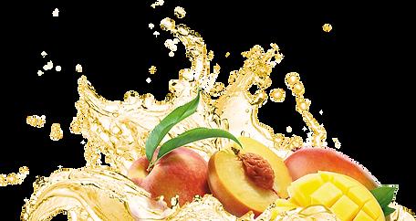 fruit-splash-png-4.png