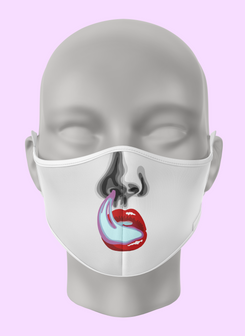 mask_002.png