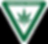 2018laraMarihuanaLogo_640745_7 (1).png