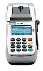 FD100+card+acceptance+terminal.jpeg