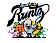 Super Pure Runtz