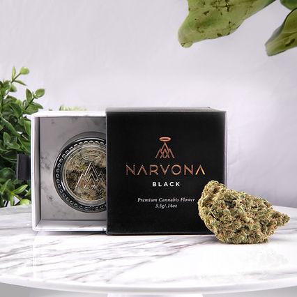 Narvona Black 8th copy.jpg