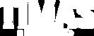 timas-kitchen-logo.png