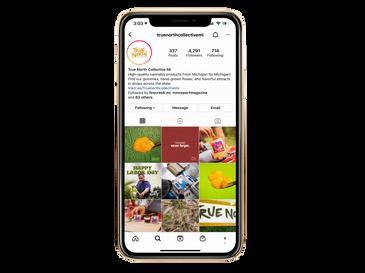 iphone-xs-mockup-22485 (50).png