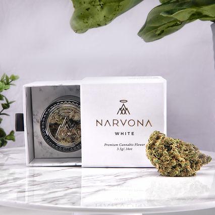 Narvona White 8th.jpg