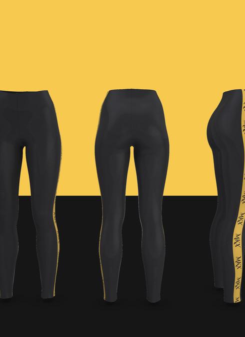 MKX Leggings 1.jpg