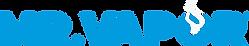Mr. Vapor - New Logo_NoBackground_1215.p