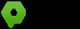 Qonkur Main Logo Black.png