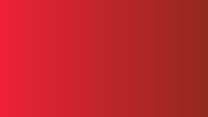 Sin City Red (4).jpg