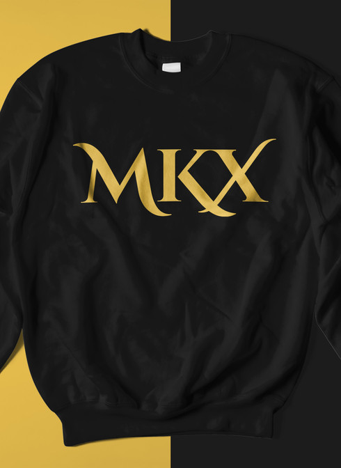 MKX Crewneck 2.jpg