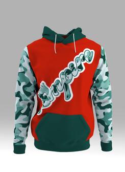 Oversize logo hoodie 1 (1).jpg