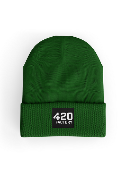 420_Factory_Hat.png