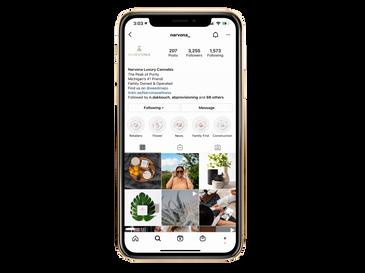 iphone-xs-mockup-22485 (52).png