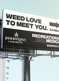 Herbology Billboard.png