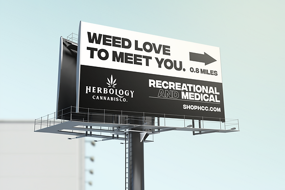 Herbology Billboard.png