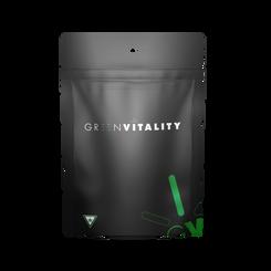 greenvitality.png