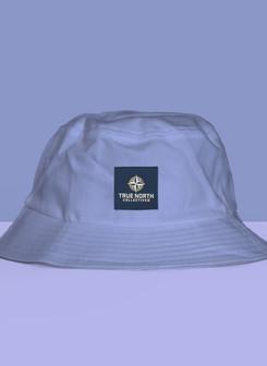 True North bucket hat 4.jpg