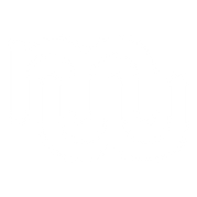 Mellow Logo White-01.png