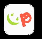 Care-Pediatrics02 copy.png