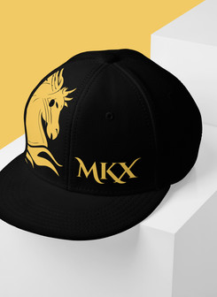 MKX Snapback 1.jpg