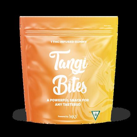 Tangi Bites