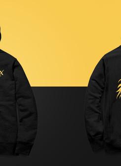 MKX zip hoodie 1.jpg