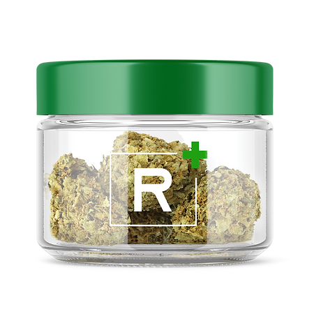 Remedy Jar (1).png