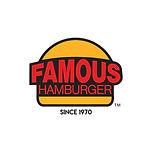 Famous Hamburger Auburn Hills