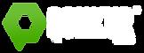 qonkur logo