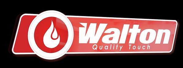 logo walton 2 .png