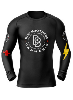 BB_longSleeve_shirt.jpg