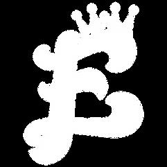 Empire Logo_White (1).png