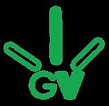 GV-logo2-colors-03.png