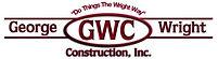 gwc bc.jpg