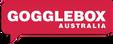 Gogglebox-au-58e5493aac8e4.png
