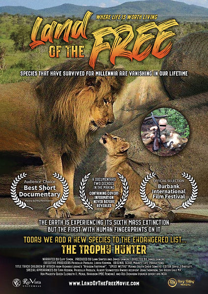 LOTF Poster with festival win (1).jpg
