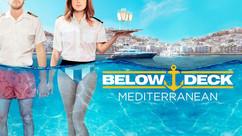 below-deck-mediterranean.jpeg