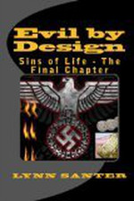 Evil By Design: Sins of Life