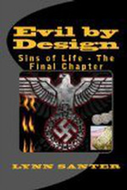 Evil By Design: Sins of Life