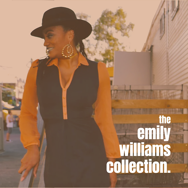 The Emily Williams Collection .png