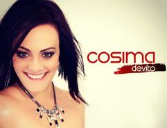 Cosima 3.jpg