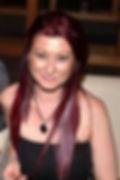Dominique profile shot.jpg