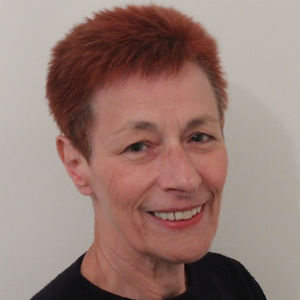 Marianne Capocci.JPG