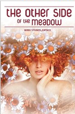 The Other Side Of The Meadow