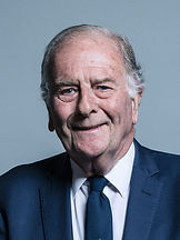 1200px-Official_portrait_of_Sir_Roger_Ga
