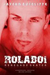 Rolaboi
